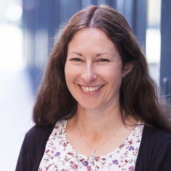 Dr Nadette Hodge - Esperance Doctor
