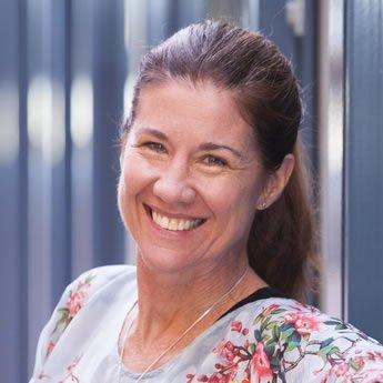 Dr Robyn McIntyre - Esperance Doctor