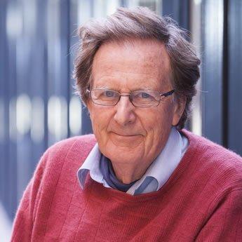 Dr Donald Howarth - Esperance Doctor