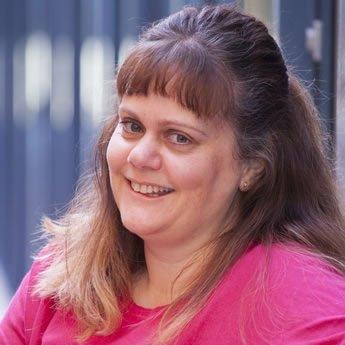 Dr Emma Keeler - Esperance Doctor