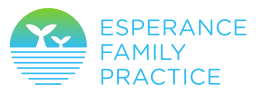 Esperance Family Practice